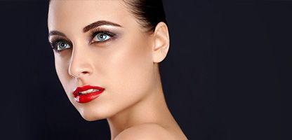 Картинки по запросу школа макияжа волгоград